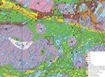 Ducran-general-geology-thumb