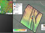 Northwest-Airborne-Drone-survey-results