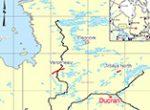 ducran-gen-map-thumb