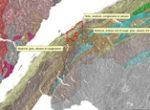maps_rimouski_geological